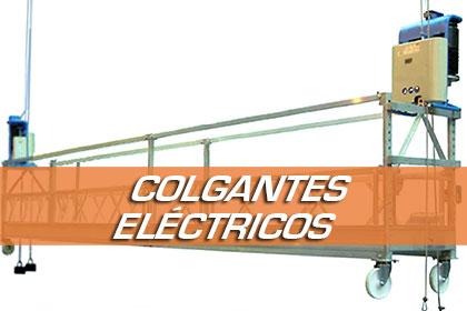colgantes_electricos