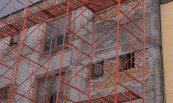 Restauración Centro Histórico; México D.F. (2)