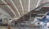 Hangar-Aeromexico_1