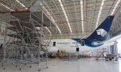 Hangar-Aeromexico_2