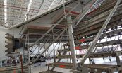 Hangar-Aeromexico_5