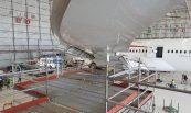 Hangar-Aeromexico_6