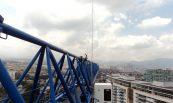puente_vidallta2