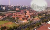 universidad_iberoamericanasanta_fe,_mxico__d.f.