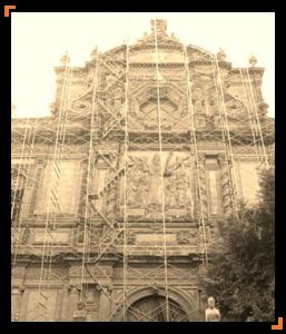 iglesia (1)