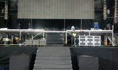 Concierto Justin Bieber; Foro Sol, México, D.F.