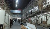 Feria de Arte Material_1