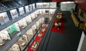 Feria de Arte Material_3