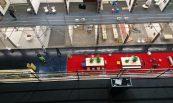 Feria de Arte Material_4