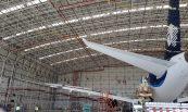 Hangar-Aeromexico_3