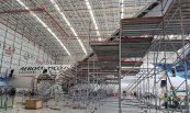 Hangar-Aeromexico_4