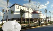 hotel_grand_residencescancun,_cancun