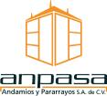 Andamios y Pararrayos SA